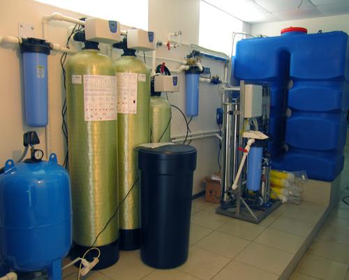 Минеральная вода, питьевая вода в Самаре - сравнить цены